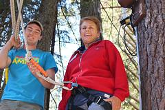 Quilt Retreat Fall 2013-195