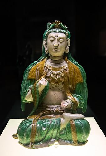Chinese Ceramic_35