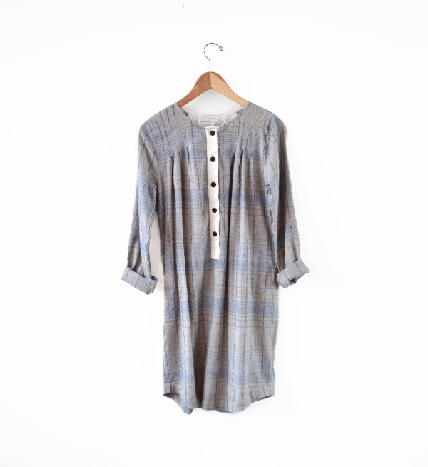 Ace___Jig_Indigo_Twist_Parker_Dress_copy