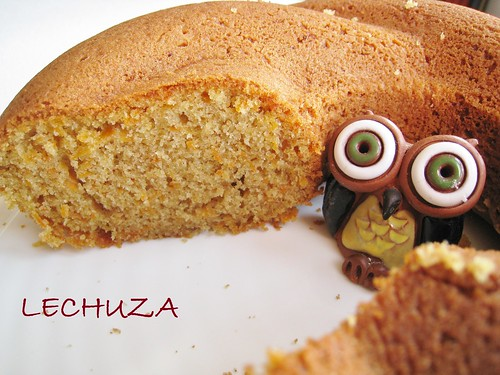 BIZCOCHO DE ZANAHORIA (24)