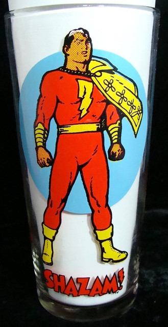 dc_shazam_glass
