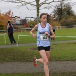 2013_inter_counties_17