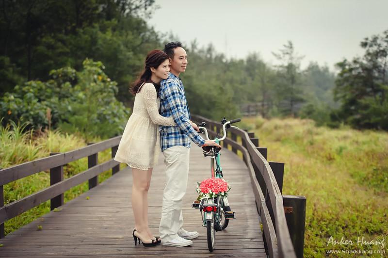 20131023婚紗0014