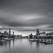 300 seconds of Zürich Classics by Cem Bayir photography