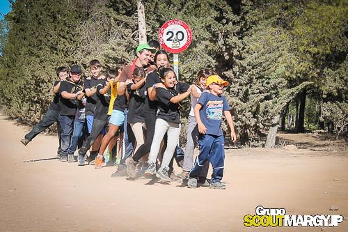 9-10_11_2013 - Acampada Cotocuadros - MARGYJP (6)