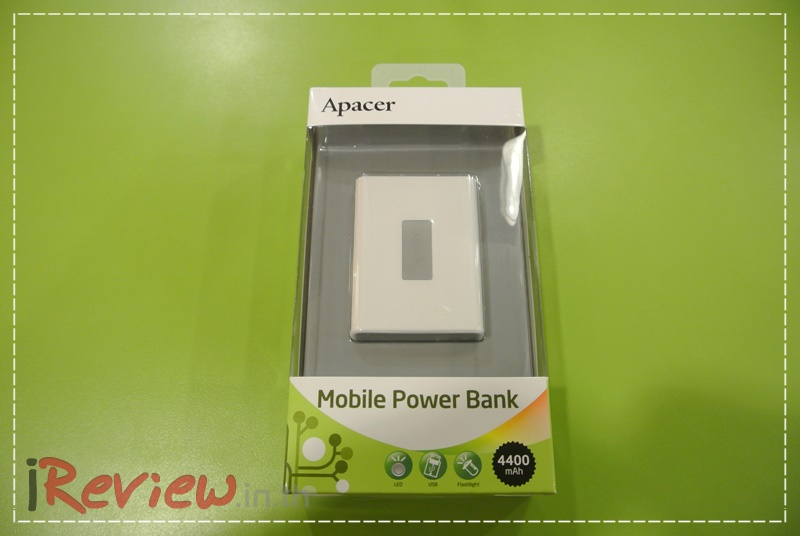 Review-Apacer-Mobile-Power-Bank-4400-mah (1)