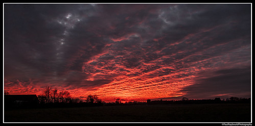 sunset canon1785isusm