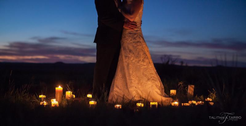 Los Lunas Wedding-1