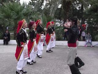 6η γιορτή λουκουμάδων αρχίλοχη ρόδου πολιτιστικός σύλλογος παστίδας ρόδου καμαρι