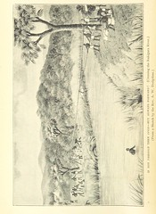 """British Library digitised image from page 32 of """"Tanganyika: eleven years in Central Africa"""""""
