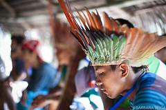 20111110_BARBARA VEIGA_AMAZONIA_ACRE_CENTRO KUNTAMANA_REUNIAO DE HARU KUNTANAWA_1289
