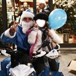 Babbo Natale con i Bambini #43