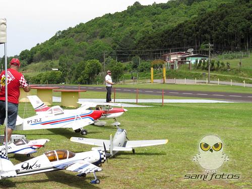 Cobertura do XIV ENASG - Clube Ascaero -Caxias do Sul  11297278916_ff92aeae1d