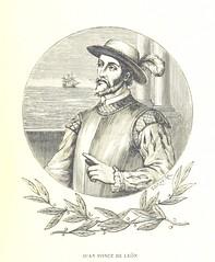 """British Library digitised image from page 83 of """"La Florida; su conquista y colonización por P. Menéndez de Avilés [Illustrated.]"""""""