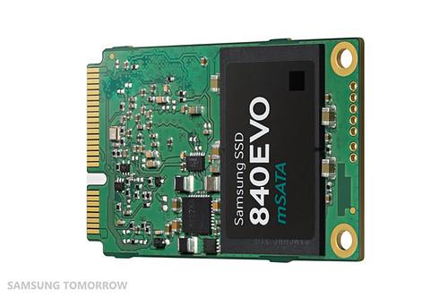 Samsung 840EVO