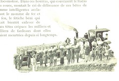 "British Library digitised image from page 187 of ""Congo et Belgique, à propos de l'Exposition d'Anvers"""