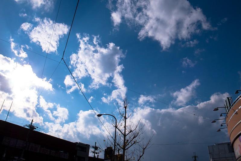 2013-12-11の空