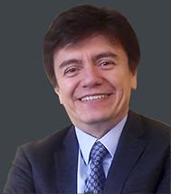 John Ferreira Cortés, Synapsis Colombia