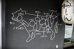 number(0.0), iron(0.0), brand(0.0), art(1.0), handwriting(1.0), calligraphy(1.0), chalk(1.0), writing(1.0), text(1.0), font(1.0), blackboard(1.0), drawing(1.0),