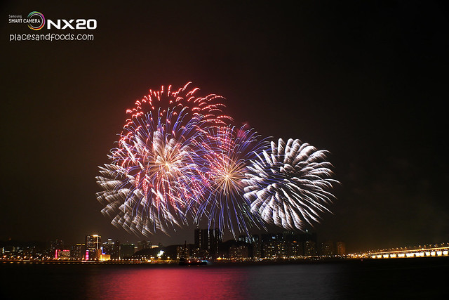 macao international fireworks picture 8