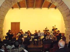 monte pruno orchestra 01