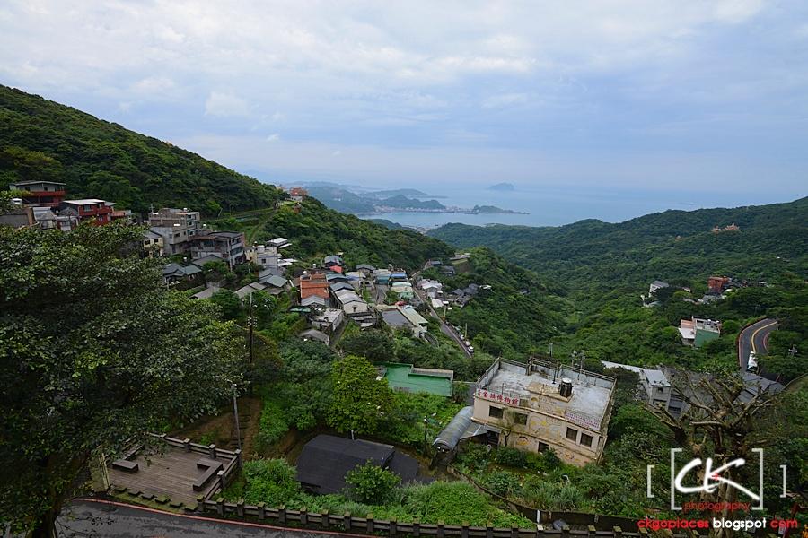 Taiwan_229