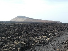 soil, spoil tip, hill, geology, ridge, shield volcano, badlands, mountainous landforms, volcanic landform,