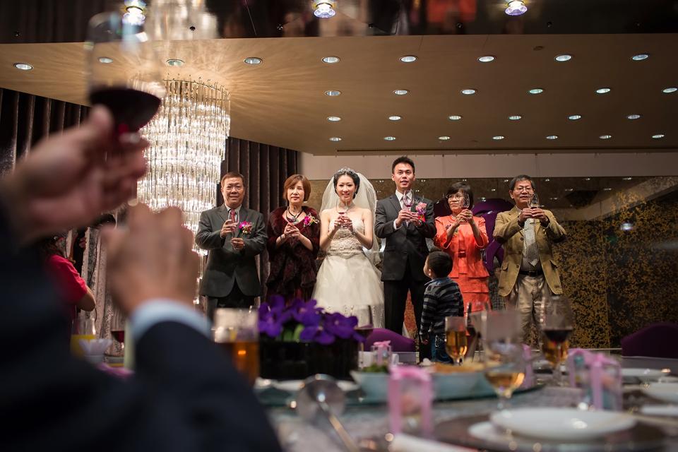 婚禮紀錄-535.jpg