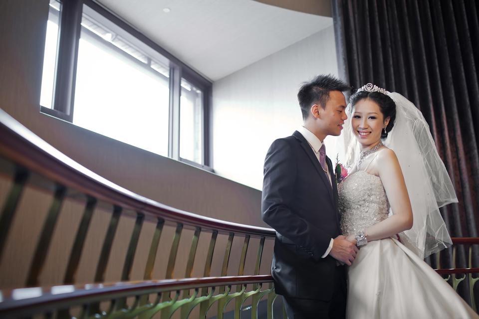 婚禮紀錄-568.jpg