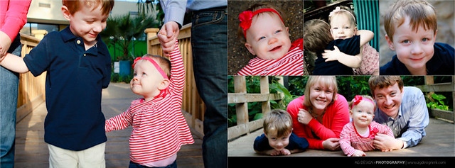 fb - emmalyn 1 year