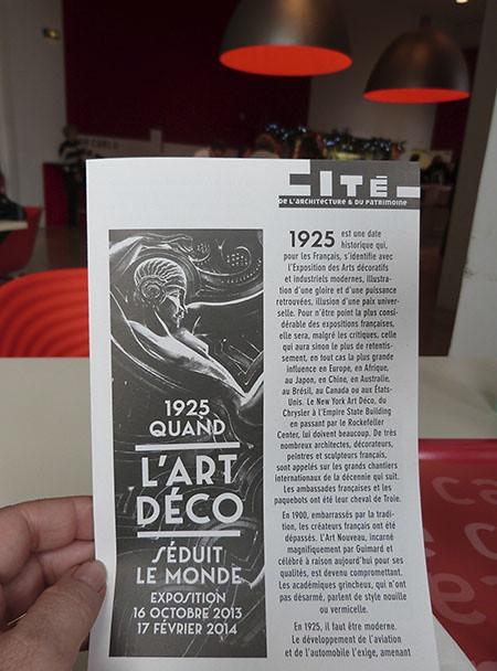 leaflet 1925