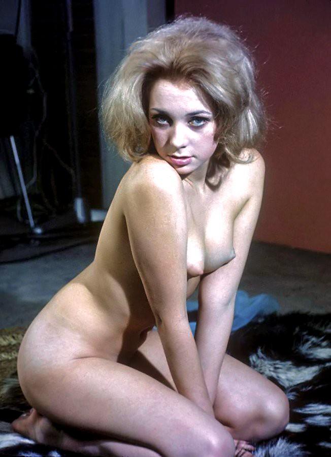 naked ebony porn star pics
