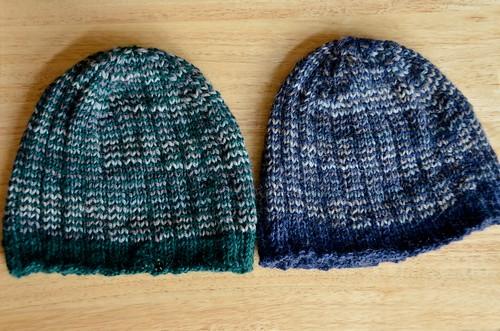 Botanic Hat