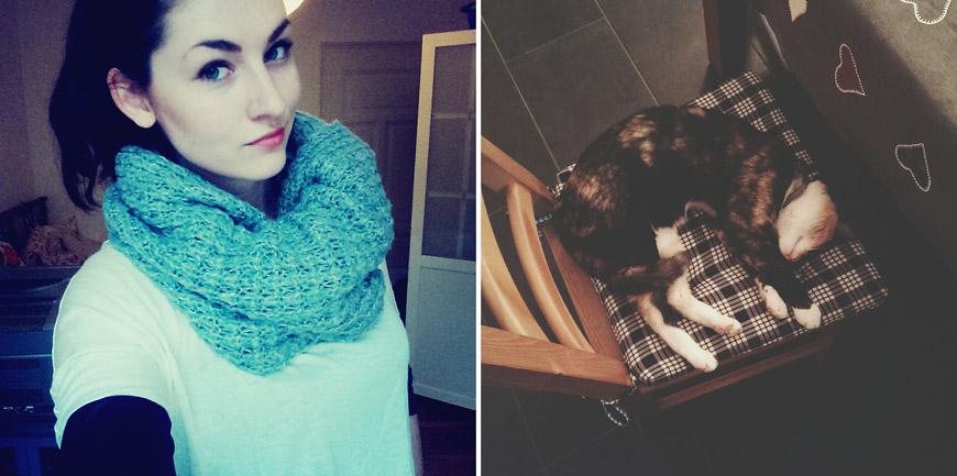 Collage_Januar