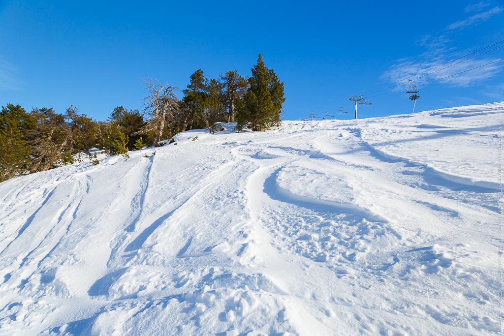 2014-Andorra-NY trip 2014-Ski Zone-017