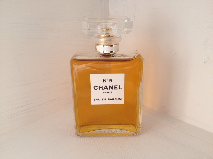 chanel_no5_review_2