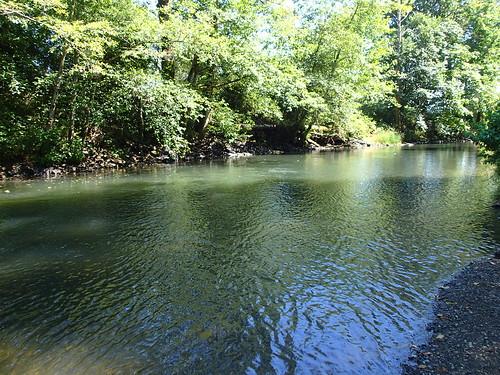 park usa river washington unitedstates centralia riversidepark chehalisriver