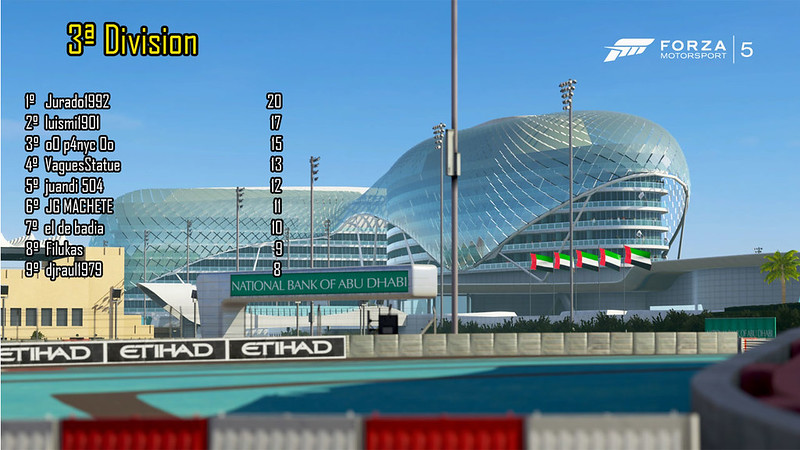 [Forza Motorsport 5] Liga Forza - Página 2 12416717964_dfede766e1_c