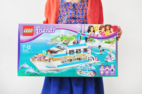 legofriends_giveaway1 by Oontje
