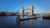 Tower Bridge by www.paulshearsphotography.com