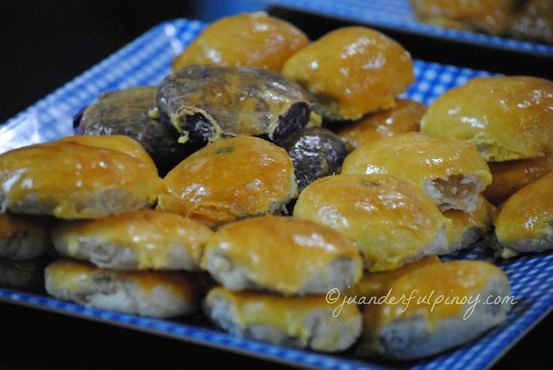 tara quing tarlac | visit tarlac