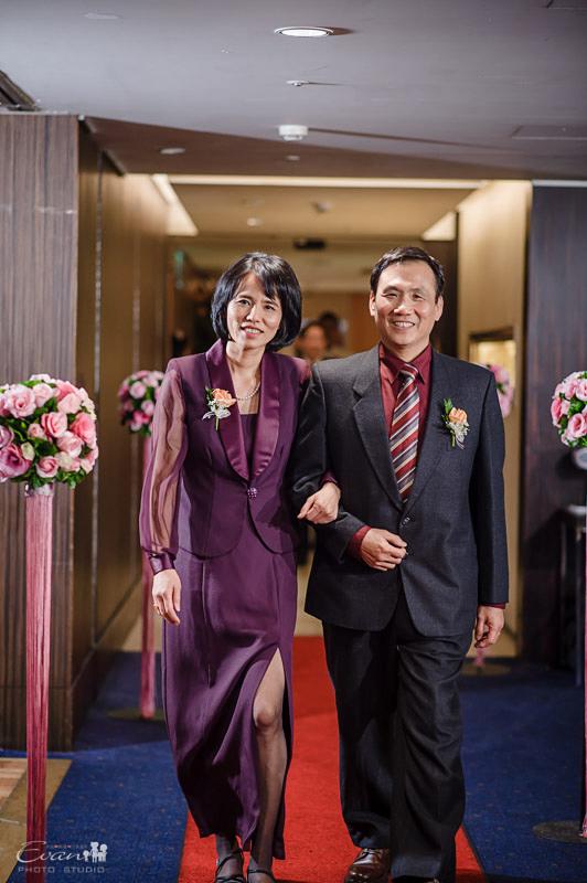 Diana&Tai 婚禮紀錄_94