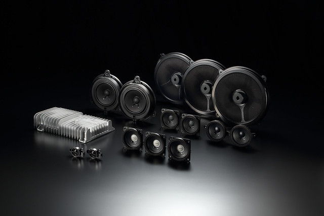 Bose_Skyline_SpeakerPhoto