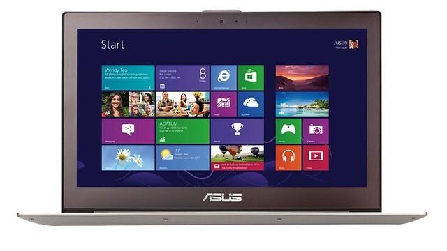 ASUS-ZenBook-UX32LA-UX32LN