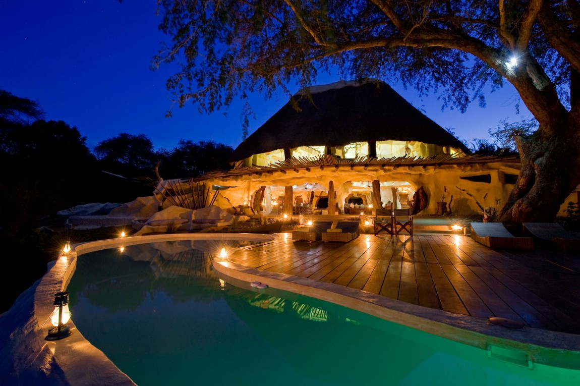 african-lodge-002