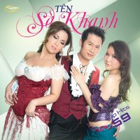 Nhiều Nghệ Sỹ – Tên Sở Khanh (Top Hits 59) (2014) (MP3) [Album]