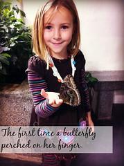 Audubon Firsts