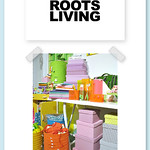 Roots Living