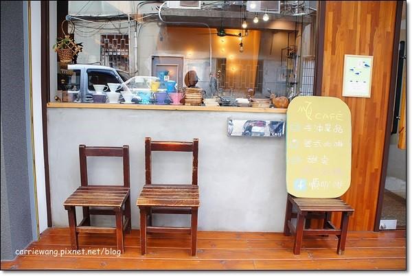 Soon Cafe (4)