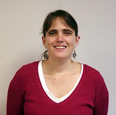 Suzanne Bernsten